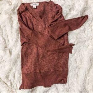 Workshop Republic Clothing | Sweater